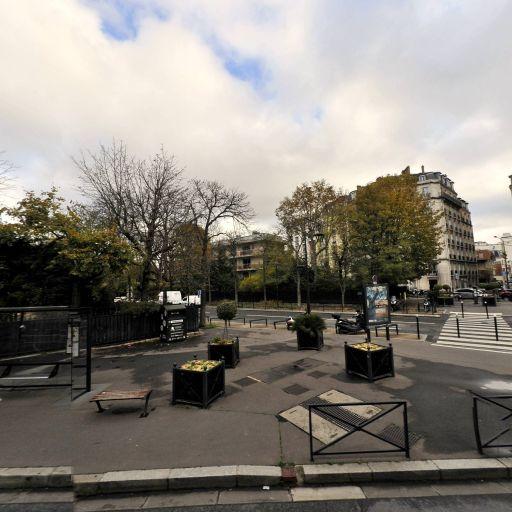 Pauphilet Cyrille - Gastro-entérologue et hépatologue - Boulogne-Billancourt