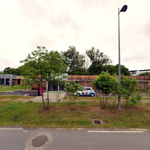 ITI Communication - Création de sites internet et hébergement - Limoges