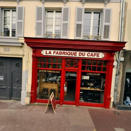 Chauprade Nathalie - Avocat - Limoges