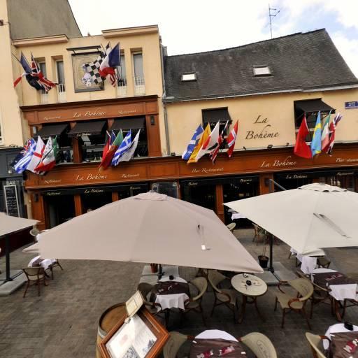 Amicale des Delegues Medicaux 72 - Associations de consommateurs et d'usagers - Le Mans