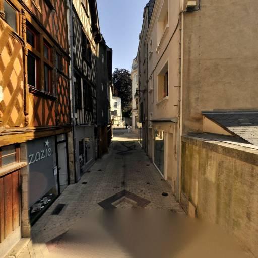 Peron Photographe - Photographe de reportage - Blois