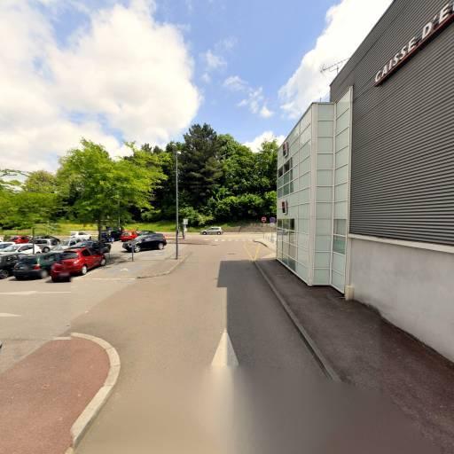 Tabac De Corgnac - Pharmacie - Limoges