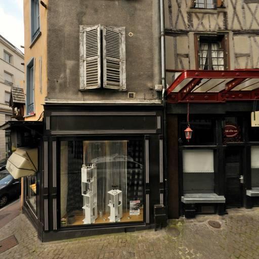 Association Bandes Dessinées Loisirs A.B.D.L. - Cours d'arts graphiques et plastiques - Limoges