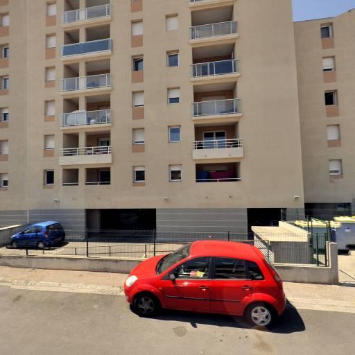 Quali Consult - Contrôles de bâtiment - Perpignan