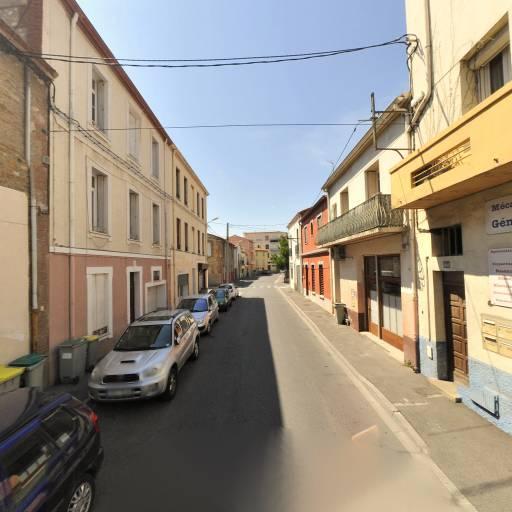 Garage Kippo - Garage automobile - Perpignan
