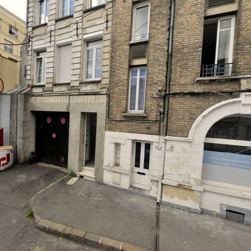 Jase'Up - Association culturelle - Arras