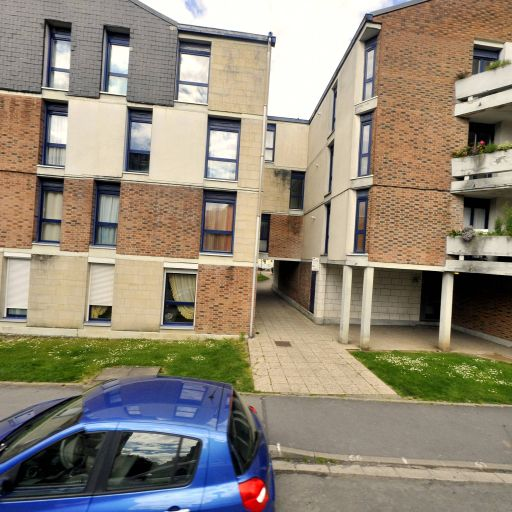 Cafpi - Conseil et études financières - Arras