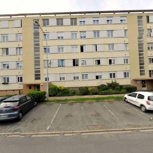 Atout - PC - Création de sites internet et hébergement - Beauvais