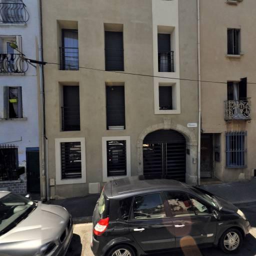 Adoma - Affaires sanitaires et sociales - services publics - Narbonne
