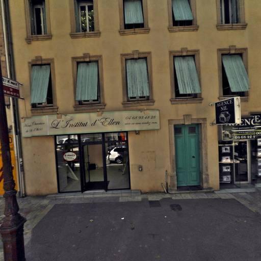 Cabinet Barthes - Intérieur et sécurité - services publics - Narbonne