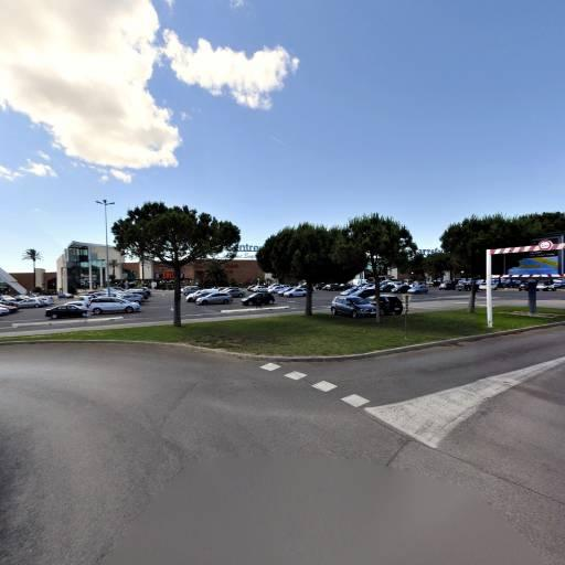 Coop De France Languedoc-Roussillon - Emploi et travail - services publics - Narbonne