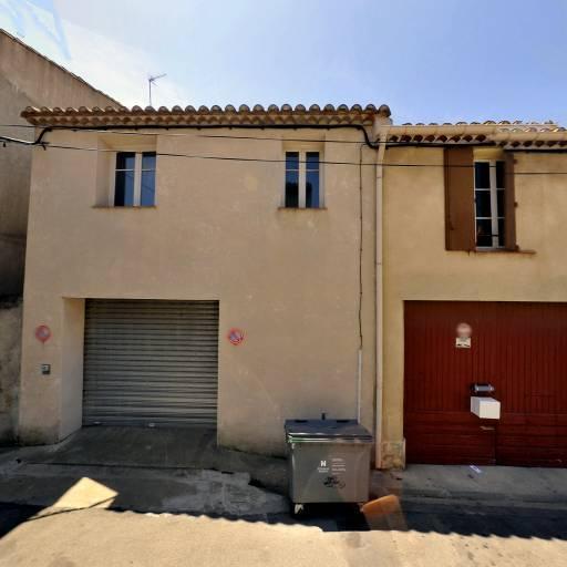 Département De L'Aude - Services de protection de la jeunesse - Narbonne