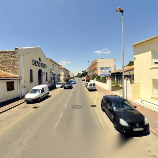 Union San. Soc. Aude Pyrenees - Affaires sanitaires et sociales - services publics - Narbonne