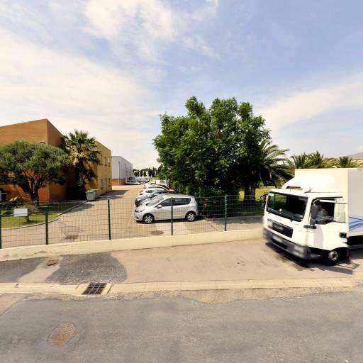 Esiris Sud Littoral - Bureau d'études - Perpignan