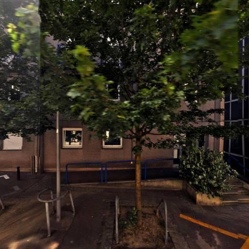 Association Normande De Garde A Domicile - Soins à domicile - Rouen