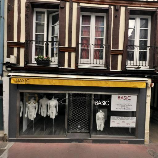 Omedeco - Magasin de décoration - Rouen