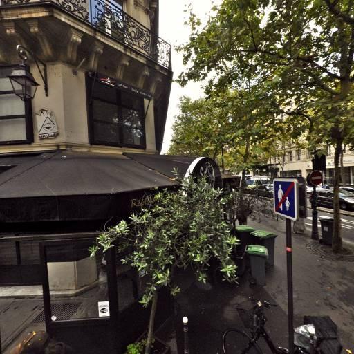 Morel et Drouets - Agence immobilière - Paris