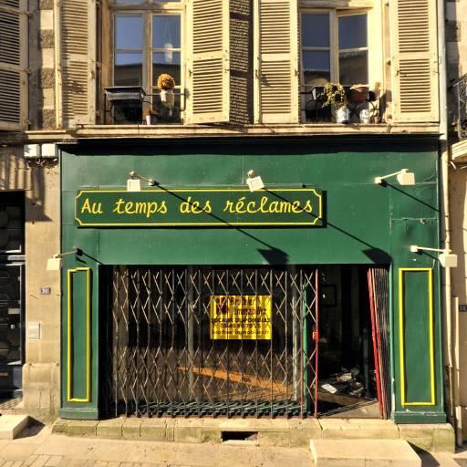 Les Saveurs D'alep - Boulangerie pâtisserie - Poitiers