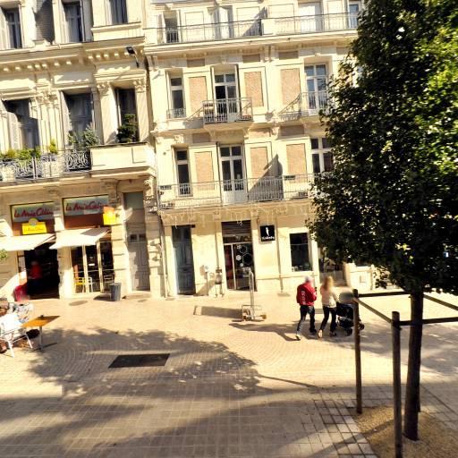 Le Gagne Pain - Terminaux de cuisson pour pains et pâtisseries - Poitiers