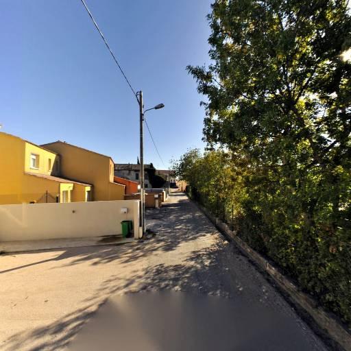 Villa Direct - Constructeur de maisons individuelles - Le Pontet