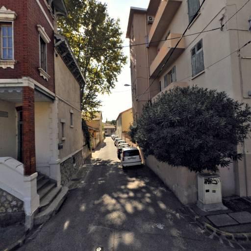 Rolland Menuiserie - Entreprise de menuiserie - Avignon