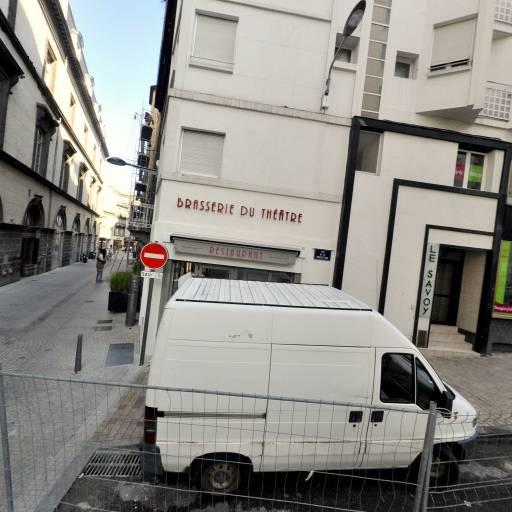 VinB - Négociant en vins, spiritueux et alcools - Clermont-Ferrand