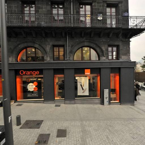 Dafpic - Formation continue - Clermont-Ferrand