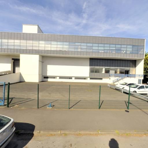 Auto Alfort - Concessionnaire automobile - Maisons-Alfort