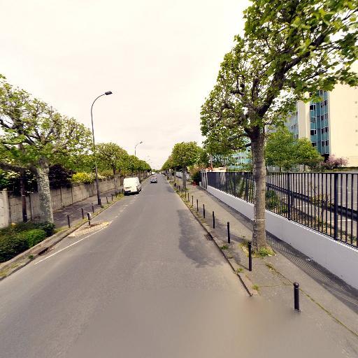 Medicline - Collecte et recyclage de déchets industriels - Vitry-sur-Seine