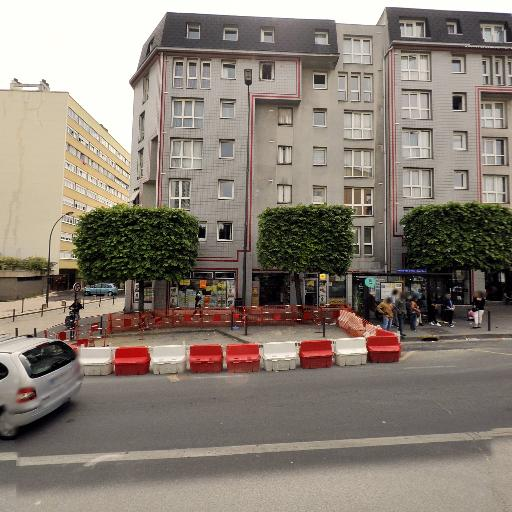 Niakanet - Entreprise de nettoyage - Vitry-sur-Seine