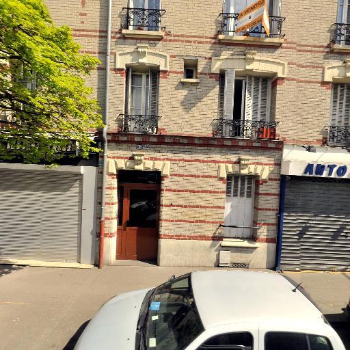 Tic Tac Auto Ecole - Auto-école - Vitry-sur-Seine