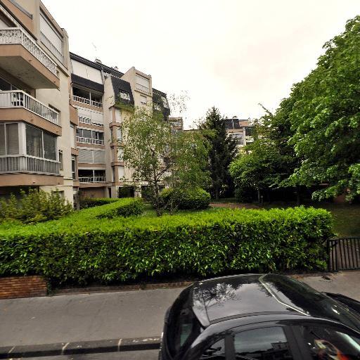 Matisse Et Batisse - Entreprise de bâtiment - Vincennes
