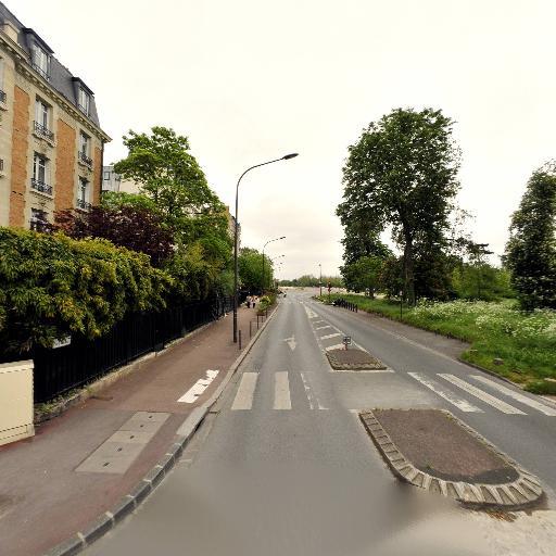 Diamond Resort Europe - Gestion de patrimoine - Vincennes