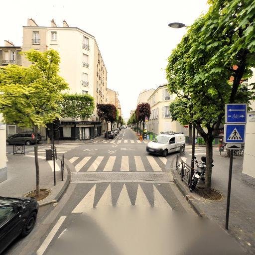 Challing - Conseil en communication d'entreprises - Vincennes