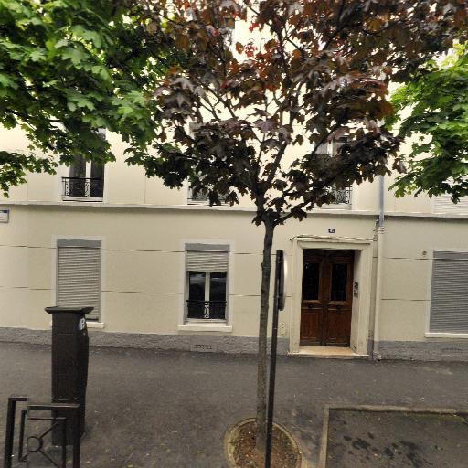 ITME Agence de Communication Digitale - Conseil en communication d'entreprises - Vincennes
