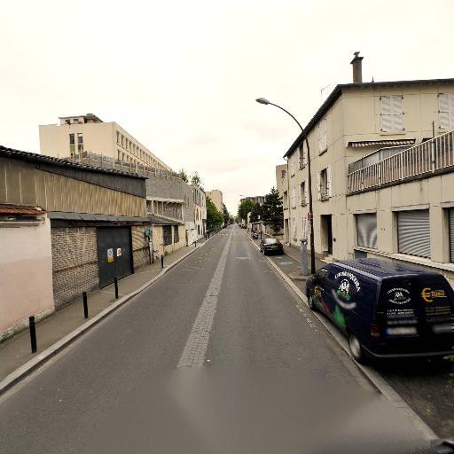 Un Point Trois - Conception et installation de spectacles - Montreuil