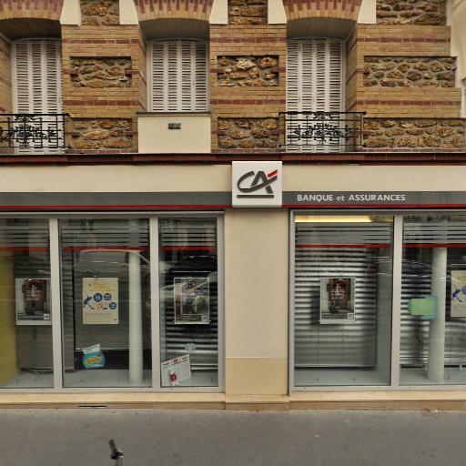 Salon Kumar - Coiffeur - Vincennes