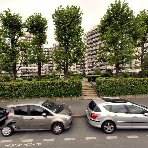 Machado - Entreprise d'électricité générale - Vincennes