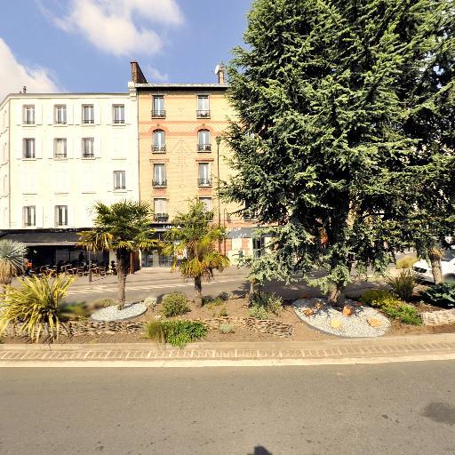 Pichaud Christophe - Conseil, services et maintenance informatique - Vincennes