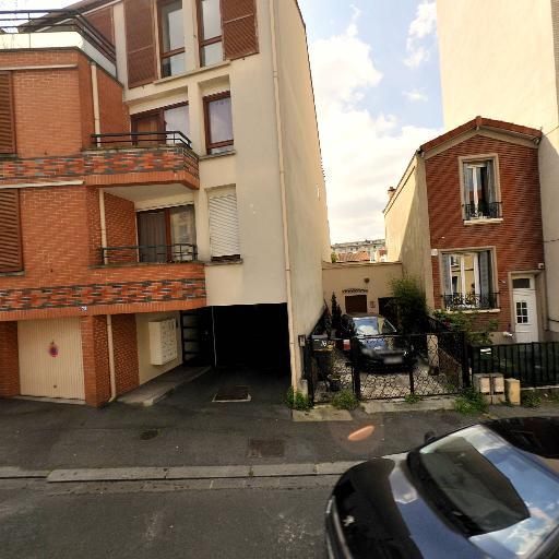Fp conseil - Conseil et études financières - Montreuil