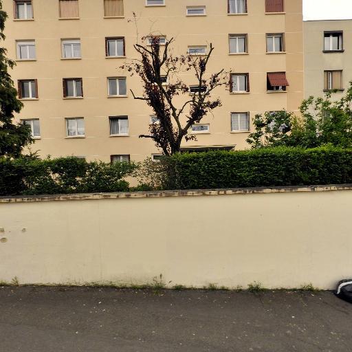 La Beauté En Soie - Coiffeur à domicile - Montreuil