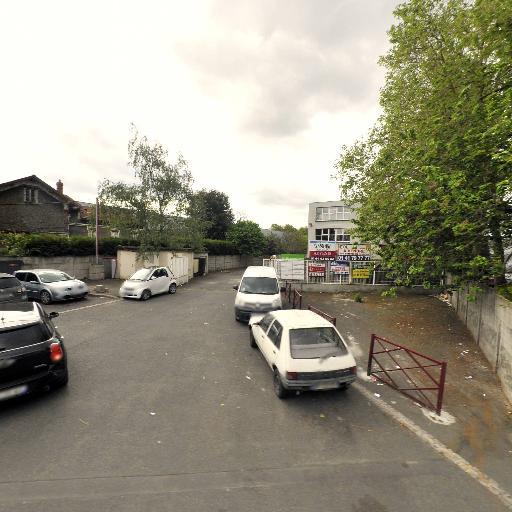 C . A . M Centre d'Affaires Médical - Vente et location de matériel médico-chirurgical - Montreuil