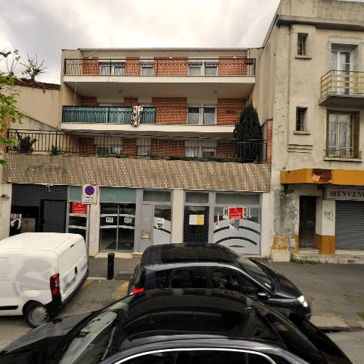 Coccimarket - Alimentation générale - Montreuil