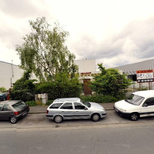 Arc En Ciel - Grossiste alimentaire : vente - distribution - Montreuil