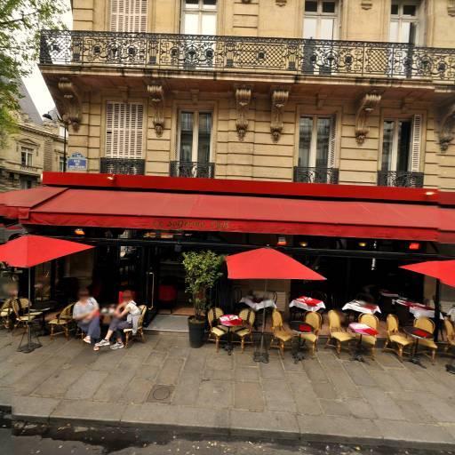 Fondation Sanofi Espoir - Association humanitaire, d'entraide, sociale - Paris