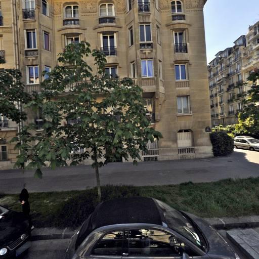 le Projet Niapele - Association humanitaire, d'entraide, sociale - Paris