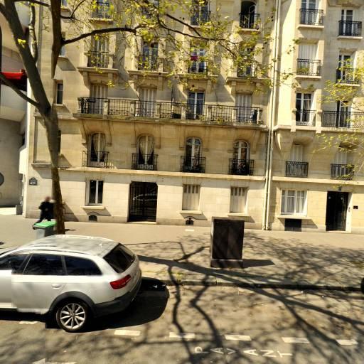 Resto Com - Conseil en communication d'entreprises - Paris