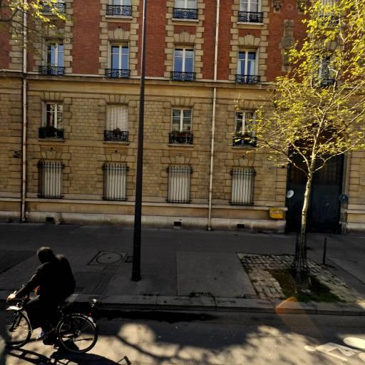 Clément Le Perchec - Médecine traditionnelle chinoise - Paris