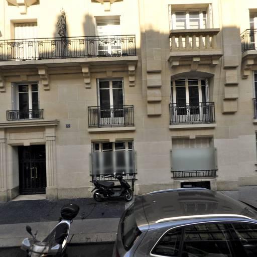 Association De Promotion Des Metiers Du Journalisme Audiovisuel - Production et réalisation audiovisuelle - Paris