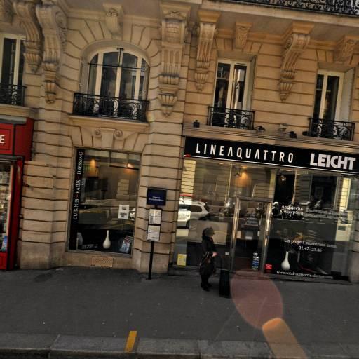 Travaux Outillage Droguerie 16 - Droguerie - Paris